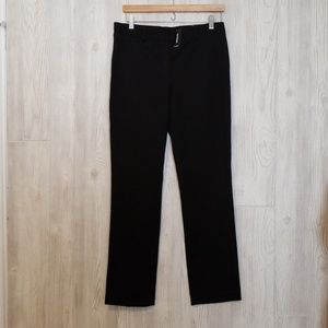 NWT Express Pant - Size M